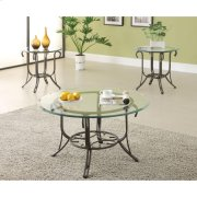 Occasional Table Set Product Image