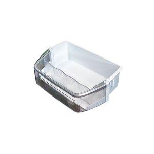 LG AppliancesLG Refrigerator Door Bin AAP73252209