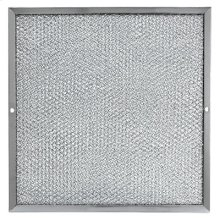 Grease Filter for use with metal grilles - Models L100/L150/L200/ L250 and L300 Series
