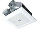 WhisperWelcome™ 80 CFM Ventilation Fan Product Image