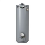 A. O. SMITHProLine 30-Gallon Gas Water Heater