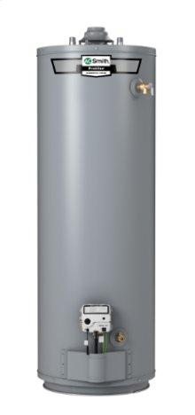 ProLine 40-Gallon Gas Water Heater