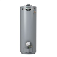 ProLine 40-Gallon Gas Water Heater