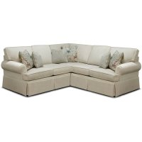 Isla Sectional 3J00-Sect Product Image
