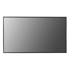 "LG Appliances49"" Class (48.50"" measured diagonally) Open-Frame XF3C Series"