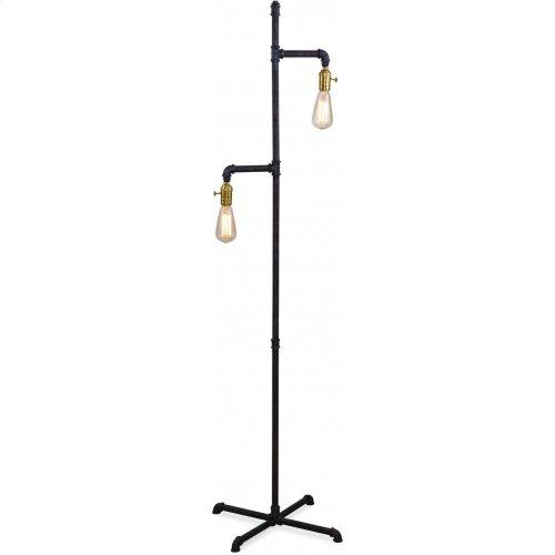 Telestar Floor Lamp