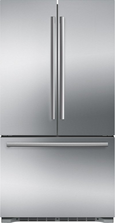 800 Series - Stainless Steel B21CT80SNS B21CT80SNS Product Image