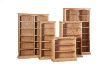 """36"""" Wide Bookcases"""