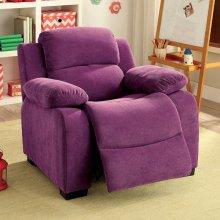 Connie Kids Recliner Chair