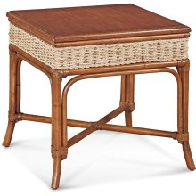 Speightstown End Table