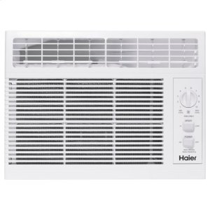 Haier AC115 Volt Room Air Conditioner