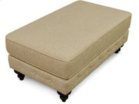 Rondell Ottoman 2R07 Product Image
