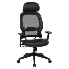 Professional Air Grid Chair