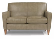 Digby Nuvo Loveseat