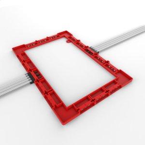 KlipschIK-650-W II Install Kit
