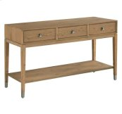 Avery Park Sofa Table