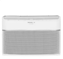 Frigidaire Gallery 12,000 BTU Cool Connect™ Smart Room Air Conditioner with Wifi Control