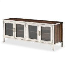 Diversey Entertainment Cabinet