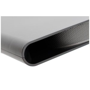 120W 4.1ch SoundPlate with Subwoofer and Bluetooth Connectivity