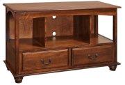 Kinkade Entertainment Cabinet Product Image