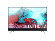 "40"" Class K5100 Full HD TV"