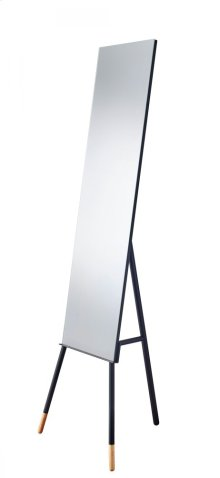 Louise Floor Mirror