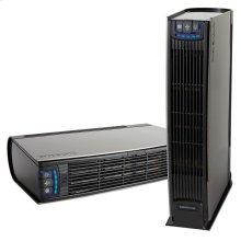 Oreck® ProShield® Plus Air Purifier