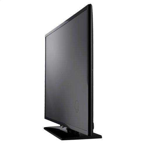 "LED F5000 Series TV - 22"" Class (21.5"" Diag.)"