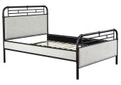3021 Wesson Full Bed