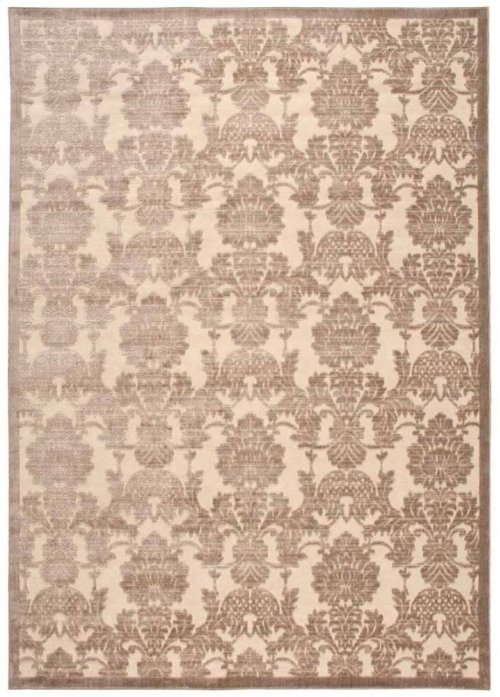 Graphic Illusions Gil03 Ivlat Rectangle Rug 7'9'' X 10'10''