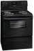 "Additional Frigidaire 30"" Freestanding Electric Range"