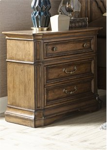 HOT BUY CLEARANCE!!! Night Stand