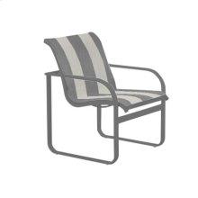 Quantum Arm Chair, Sling