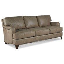 Marshall Sofa