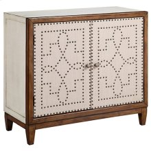 Sutton Cabinet