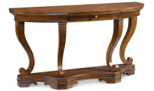 Deschanel Sofa Table