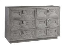 Doctrine Dresser