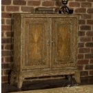 Maguire Console Cabinet Product Image