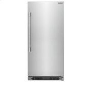 Frigidaire Professional 19 Cu. Ft. All Refrigerator Product Image