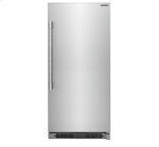 19 Cu. Ft. All Refrigerator Product Image