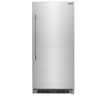 19 Cu. Ft. All Refrigerator