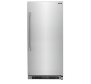 Frigidaire Professional 19 Cu. Ft. All Refrigerator Product Image