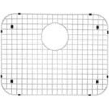 Stainless Steel Sink Grid - 515301