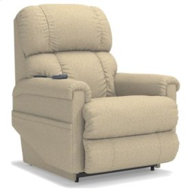 Pinnacle Platinum Luxury-Lift® PowerReclineXR®