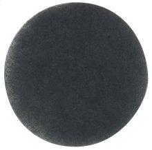 Pre Motor Foam Filter 38333