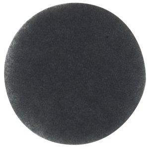 Pre Motor Foam Filter 38333 -