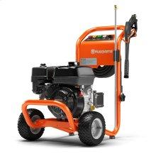 HH36 - 3600 PSI Pressure Washer