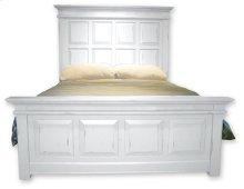 Chesapeake Queen Panel Bed