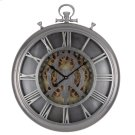 Hereford Pocketed Wall Clock Product Image