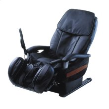 INADA Massage Chair i.2A - Chocolate